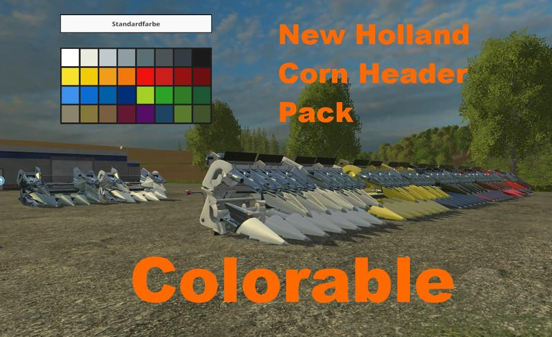 new-holland-maize-header-pack-v1-0_1
