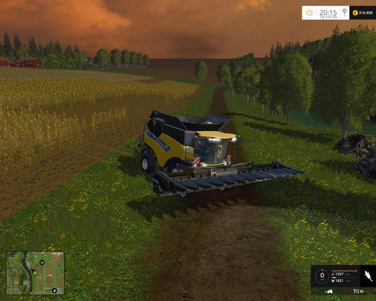 new-holland-maize-header-pack-v1-0_2