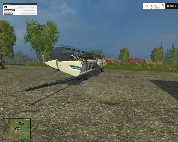 new-holland-superflex-drapper-45-ft-weiss1