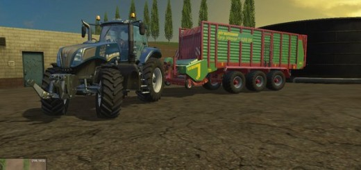 new-holland-t8-320-blue-power-v2