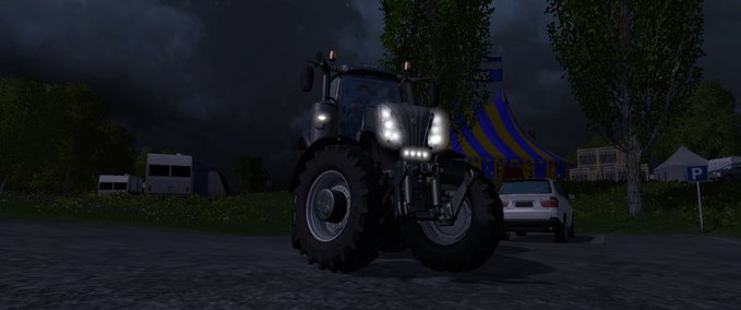 new-holland-t8-435-blue-power