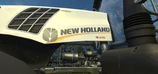 new-holland-t8-ultra-white–22
