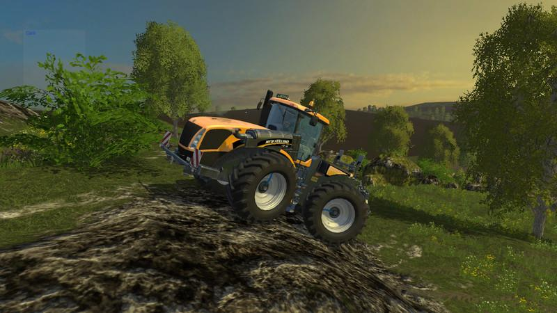 new-holland-t9-yellow-v1-0_1
