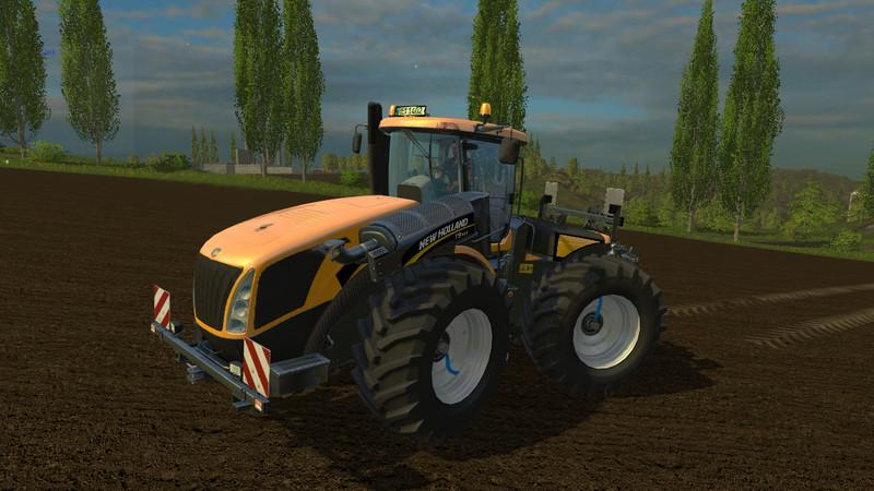 new-holland-t9-yellow-v1-0_2
