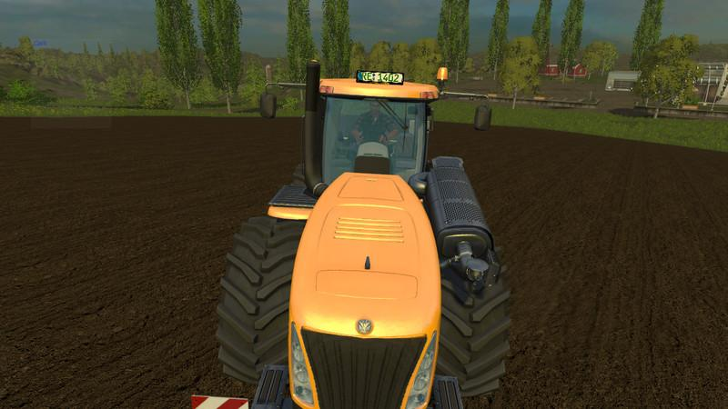 new-holland-t9-yellow-v1-0_3