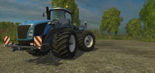 new-holland-t9560-v1-0_1