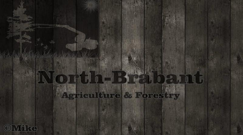 north-brabant-v1-0_1
