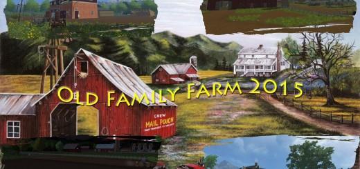 old-family-farm-2015_1