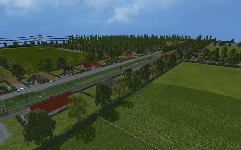 papenburg-v3-1_1