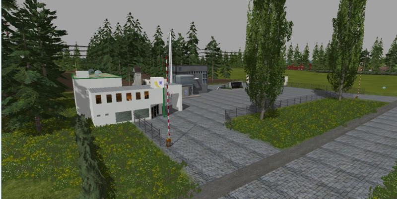 papenburg-v3-55_2