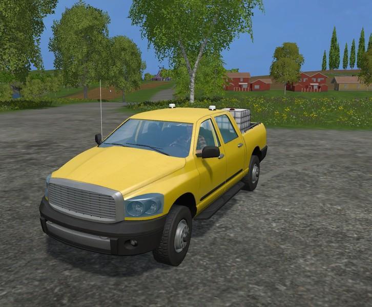 pickup-service-v1-2_1