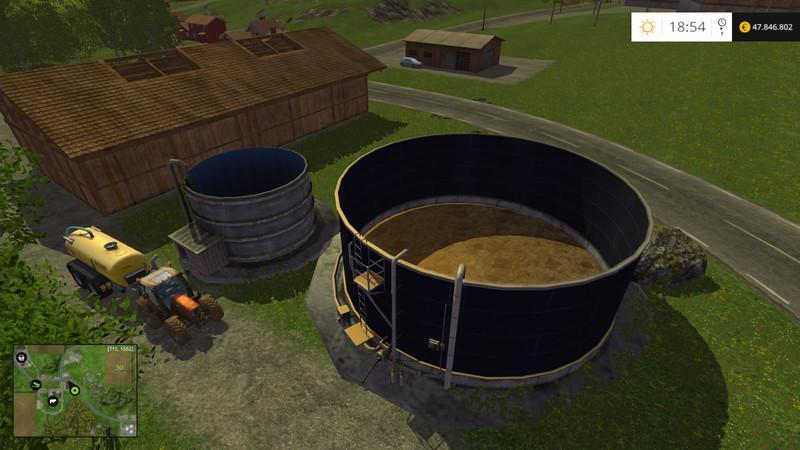 placeable-liquite-manure-storage-v1-8_1