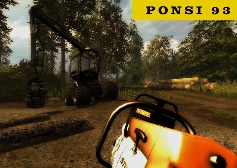 ponsse-4wd-ecolog-cutter-v1-2_2