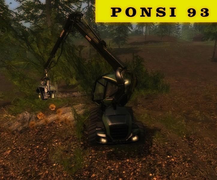 ponsse-4wd-ecolog-cutter-v1-2_3