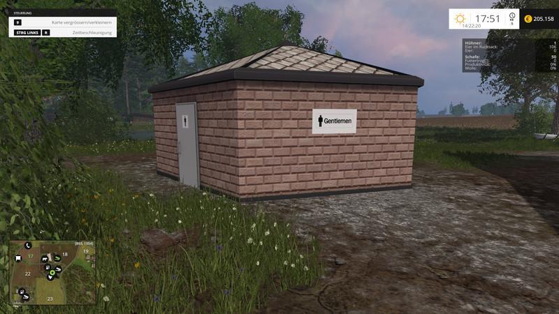 public-restroom-v1-0_1