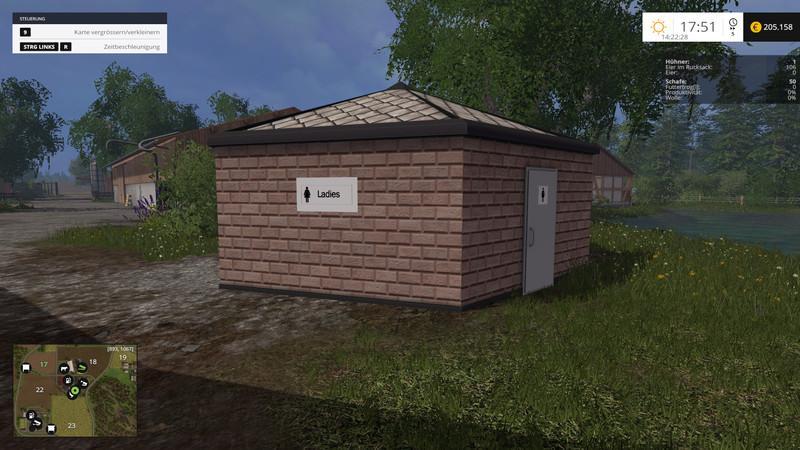public-restroom-v1-0_2