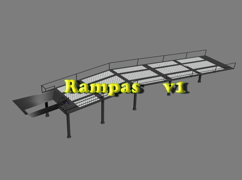 rampas-v1-0_1