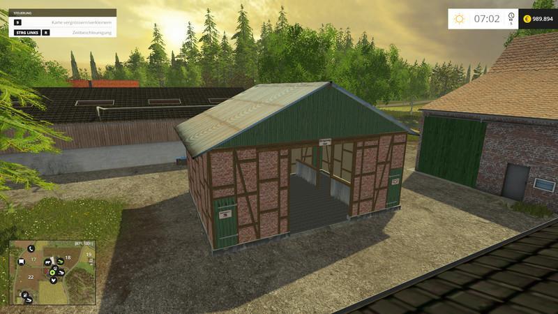 ros-warehouses-v0-9-9_2