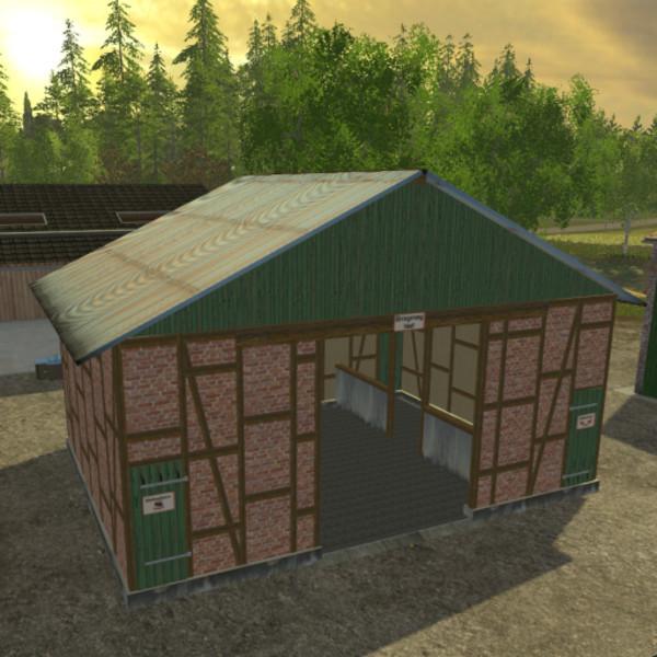 ros-warehouses-v0-9-9_9