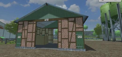 ros-warehouses-v1-0_1