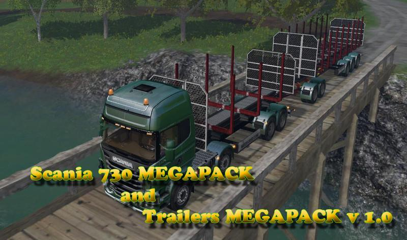 scania-730-and-trailers-v1-0_1