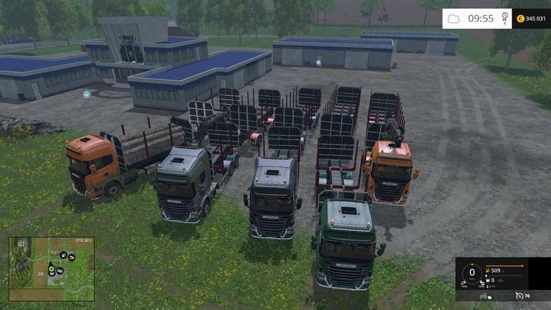 scania-730-and-trailers-v1-0_2