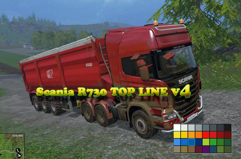 scania-r730-top-line-v5-0_1