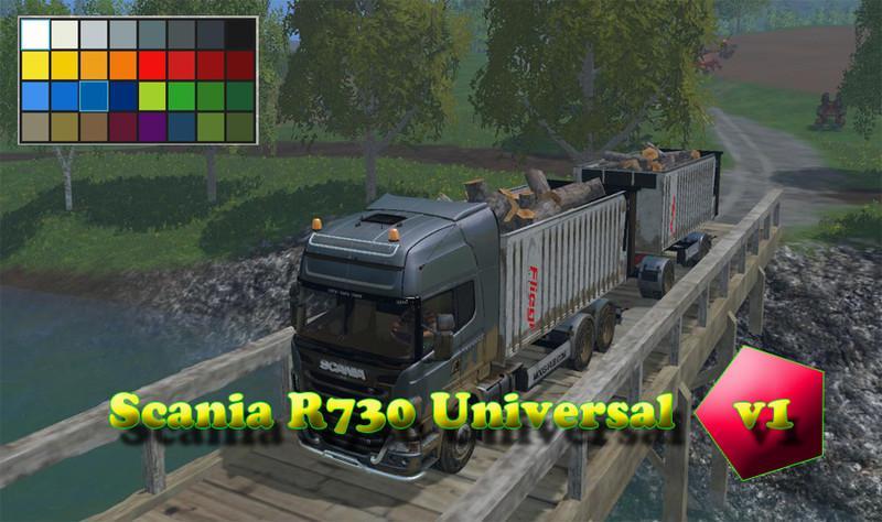 scania-r730-universal-v1-0_1