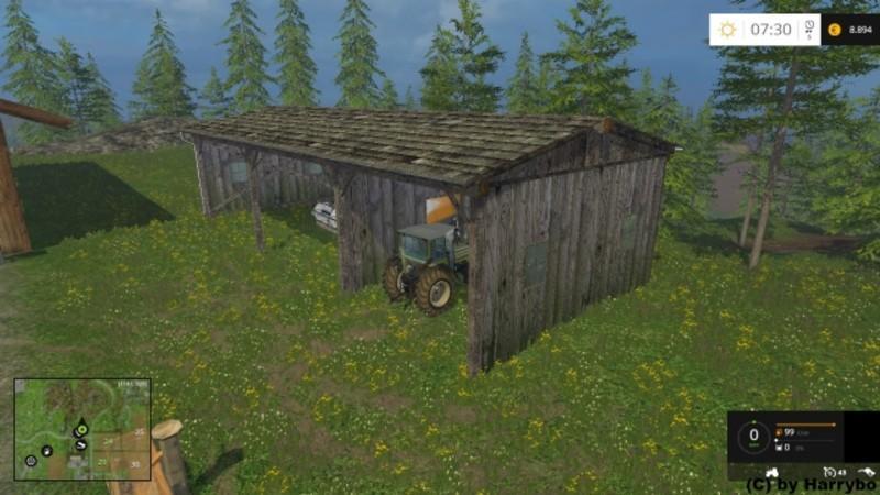shelter-with-tank-sistem-v1-15_8