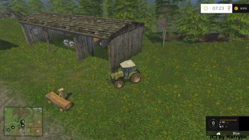 shelter-with-tank-sistem-v1-15_9