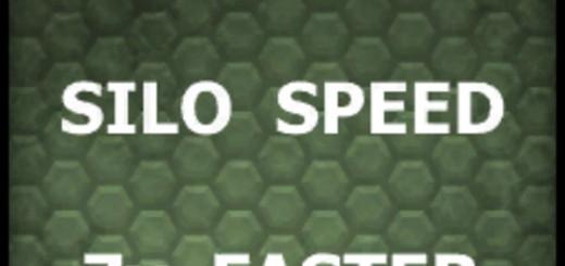 silo-speed–2