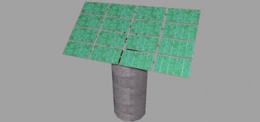 solar-collector-eco-1_1