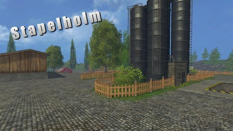 stapelholm-v2-1-multiplayer_1