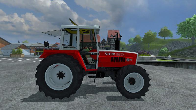 steyr-8110a-turbo-sk2-v1-0_3