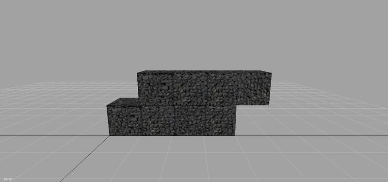 stone-walls-v1-0_1
