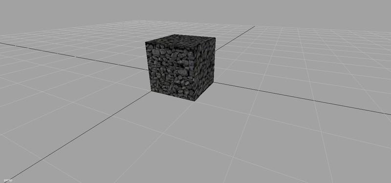stone-walls-v1-0_4