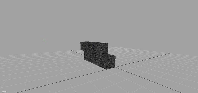 stone-walls-v1-0_5