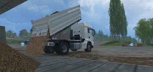 tgs-18-440-brantneraufbau-v2-0_2
