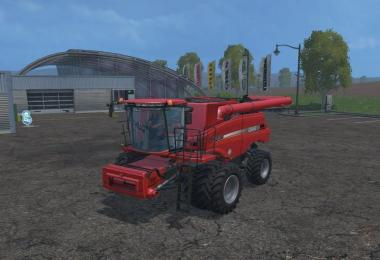 thumb_case-ih-axial-flow-9230-twin-wheels-edition-v1-1_2