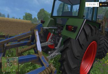 thumb_fendt-farmer-310-lsa-v1-1_5