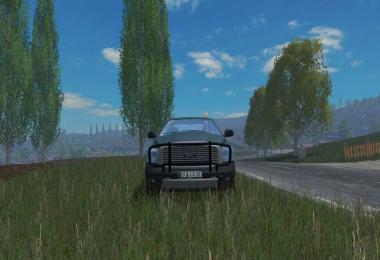 thumb_ford-pickup-v1-2_2