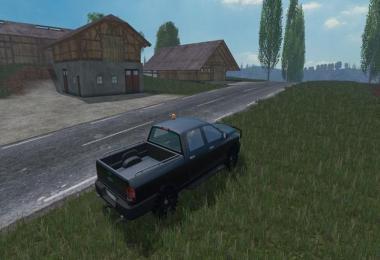 thumb_ford-pickup-v1-2_3