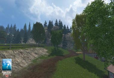 thumb_forgotten-plants-landscape-texture-v1-0_11