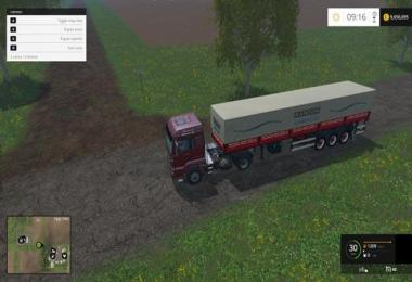 thumb_grain-trailer-randon-line-r_2