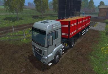 thumb_grain-trailer-randon-line-r_3