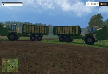 thumb_krone-big-l500-prototype-v1-0-alpha_2