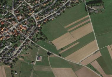 thumb_mappen-mit-google-earth-v1-0_2