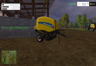 thumb_new-holland-balers-v1-0_2