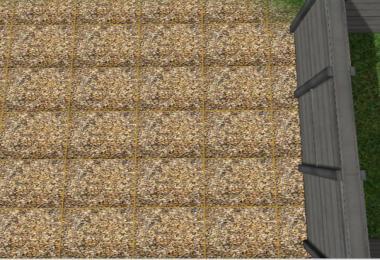 thumb_terrain-layer-washing-concrete-slab-v1-0_2