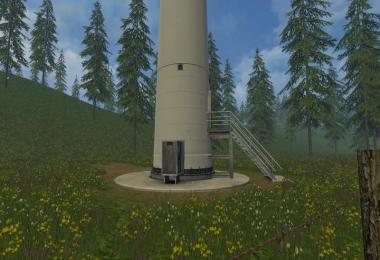 thumb_windmill-v1-0_2